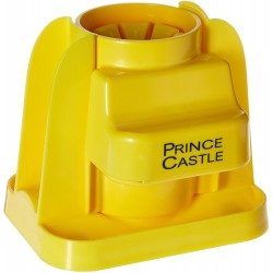 Prince Castle Citrus Saber Wedger 8 Section