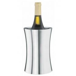 Avanti Firenze Wine Cooler Satin Finish