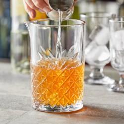 Pasabahce Timeless Mixing Glass 725ml
