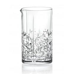 Tattoo 650ml Cocktail Mixing Glass RCR (26525020006)