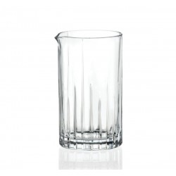 Combo 650ml Cocktail Mixing Glass RCR (26524020006)