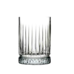 Pasabahce 60ml Elysia Shot Glass (12)