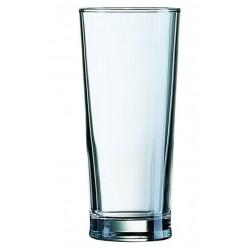 Arcoroc Emperor 570ml Toughened Pint Beer Glass (48)