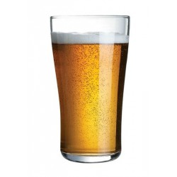 Arcoroc 570ml Ultimate Toughened Beer Glass (24)