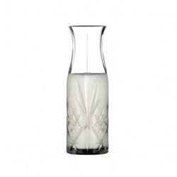 Melodia 1.2lt Carafe Glass RCR (51608020006)