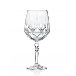 Alkemist 667ml Cocktail Goblet Glass RCR (26522020006) (6)