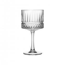 Pasabahce 500ml Elysia Gin / Cocktail Glass (12)