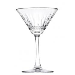 Pasabahce 220ml Elysia Martini Glass (24)