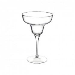 Ypsilon Margarita Glass 330ml Bormioli Rocco (1.66440) (6)