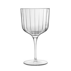 Bach 600ml Gin Cocktail Glass Luigi Bormioli (16)