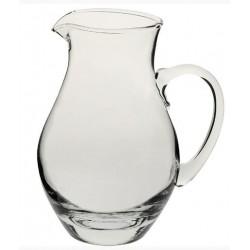 Connoisseur 1500ml Glass Jug