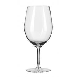 Libbey 530ml Cuvee Red Wine Glass (12)