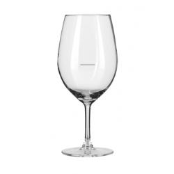 Libbey 530ml Cuvee Red Wine Glass Plimsol (12)