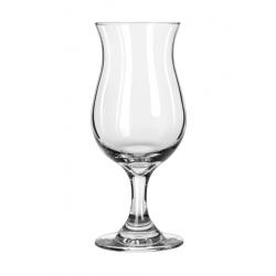Libbey 311ml Embassy Poco Grande Glass (12)