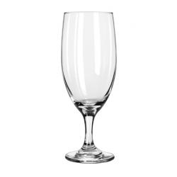 Libbey 473ml Embassy Tall Iced Tea Glass (12)
