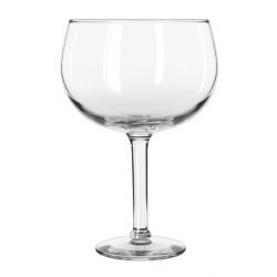 Libbey 806ml Magna Grande Glass (12)