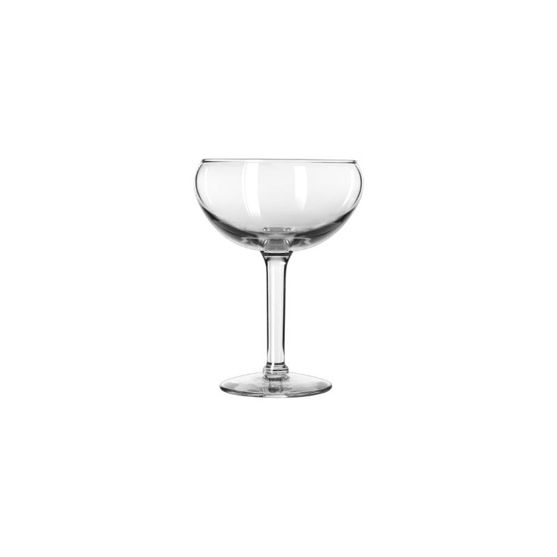 Libbey 355ml Fiesta Grande Glass (12)