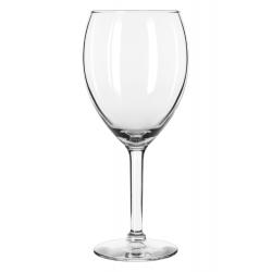Libbey 473ml Vino Grande Glass (12)