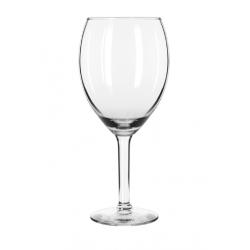 Libbey 577ml Vino Grande Glass (12)