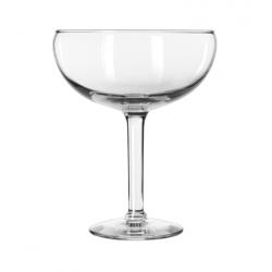Libbey 496ml Fiesta Grande Glass (12)