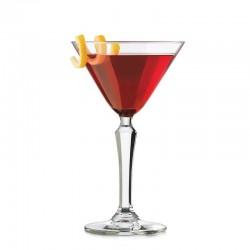 Libbey 190ml Speakeasy Martini Glass (12)