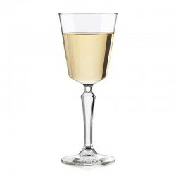 Libbey 247ml Speakeasy Cocktail Wine Glass (12)