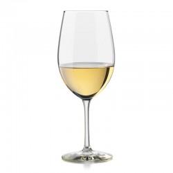 Libbey 532ml Vina Wine Glass (12)