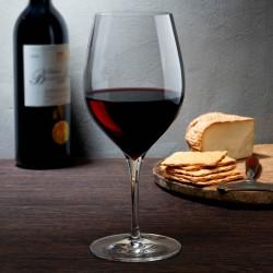 Nude 670ml Terrior Red Wine Glass (12)