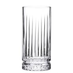 Pasabahce 280ml Elysia Longdrink Glass (12)