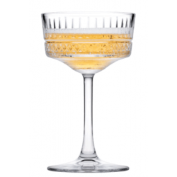 Pasabahce 260ml Elysia Coupe Champagne Glass (12)