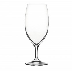 Daily 426ml Water / Beer Glass RCR (25404020006) (12)