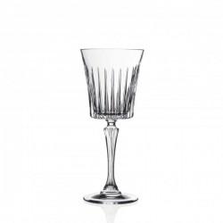 Timeless 227ml White Wine Glass RCR (24566020006) (12)