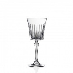 Timeless 298ml Red Wine Glass RCR (24561020006) (12)