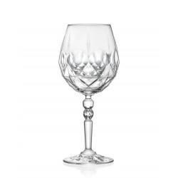 Alkemist 532ml Aperitif Goblet Glass RCR (26521020006) (6)