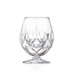 Alkemist 530ml Spirits Goblet Glass RCR (26975020006) (6)