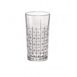 Bartender 490ml Este Highball Glass Bormioli Rocco (16)