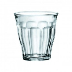 Duralex 160ml Picardie Tumbler Glass (48)