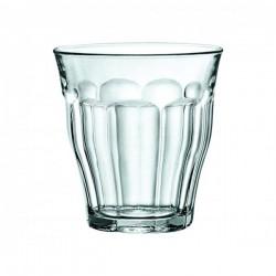 Duralex 250ml Picardie Tumbler Glass (6)