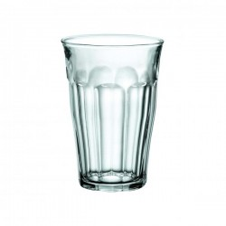 Duralex 360ml Picardie Tumbler Glass (48)
