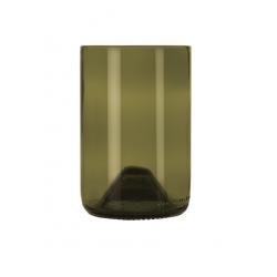 Libbey 355ml Bottle Base Tumbler Olive (12)