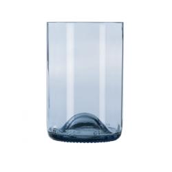 Libbey 355ml Bottle Base Tumbler Blue (12)