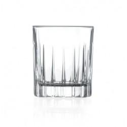 Timeless 78ml Liqueur...