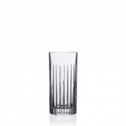 Timeless 443ml 6pc Highball Glass (SET 6)