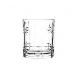 Anytime 330ml Tumbler Glass RCR (27204020006) (12)