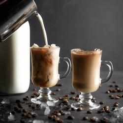 Libbey Warm Beverage