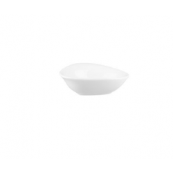 Oval Dipping Bowl 89 x 68mm / 32ml Beachcomber (12)