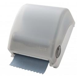Caprice Auto-cut Towel Dispenser ABS Plastic