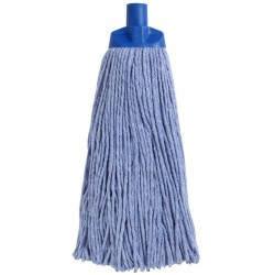 Edco Durable Mop 400gm Blue