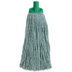 Edco Durable Mop 400gm Green