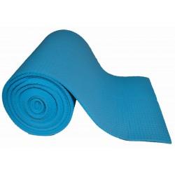 Edco Sponge Cloth Roll Large Blue 4.7mtr x 305mm